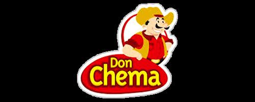 Don Chema