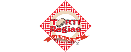 Torti Regias